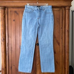 NYDJ Jeans New without tags never worn. Size 4 petites